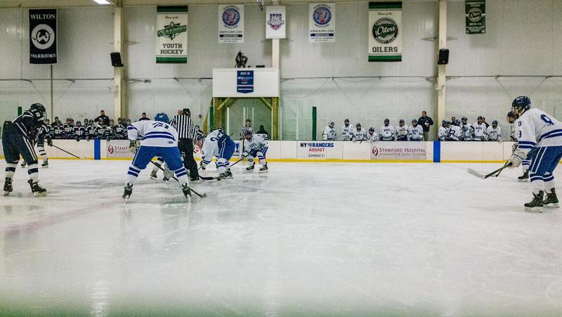 Darien Hockey (33 of 69)
