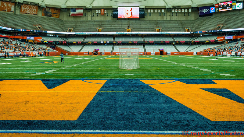Notre Dame vs Syracuse-100