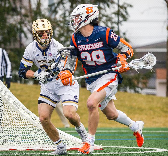 Arden vs Syracuse-25