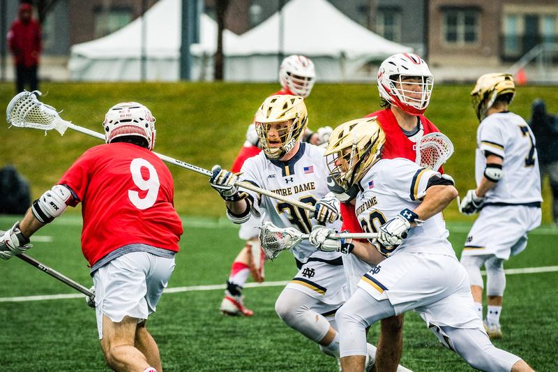 Notre Dame vs Cornell 2019-239